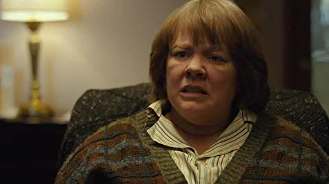 Filmhuis: Can you ever forgive me